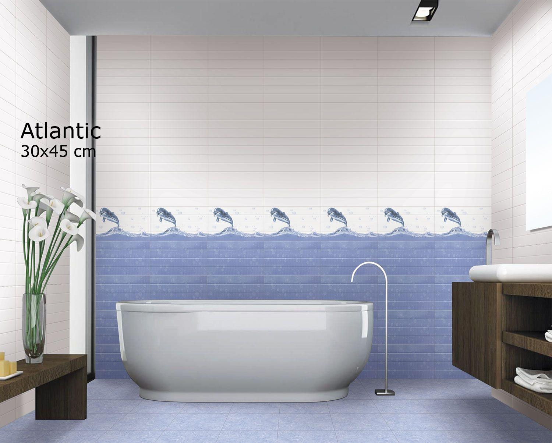 34 Luxury Ceramic Tiles Bathroom Decortez Luxury Bathroom Tile Bathroom Master Bathroom Renovation
