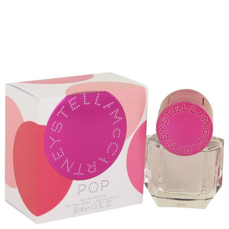 Stella Pop Perfume By Stella Mccartney Stella Mccartney Perfume Eau De Parfum Perfume Online