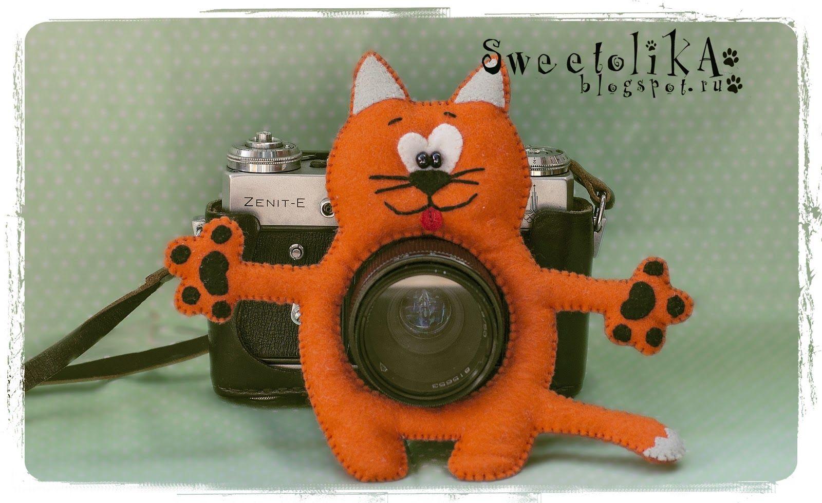 игрушки на фотоаппарат схемы этого происшествия