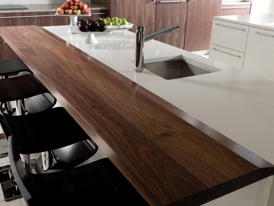 Image from http://www.kitchendesigns.com/blog/wp-content/uploads/ModernHistory_Countertop.jpg.