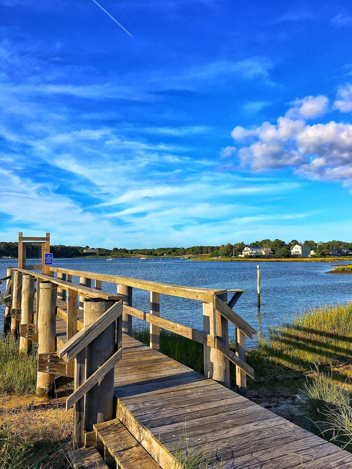 The Perfect Day Trip Itinerary for Cape Cod | Los angeles california ...