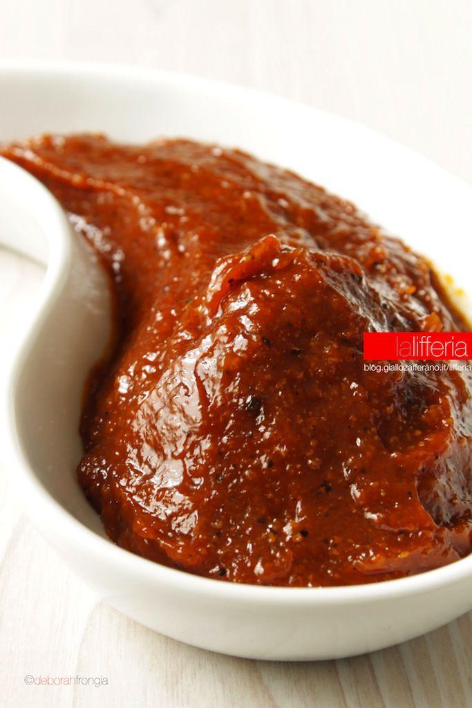 7f1ae442463bb08c083153a4a22a0a3e - Salse Barbecue Ricette