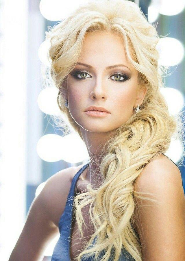 Cleavage Polina Maximova  nude (54 fotos), YouTube, braless