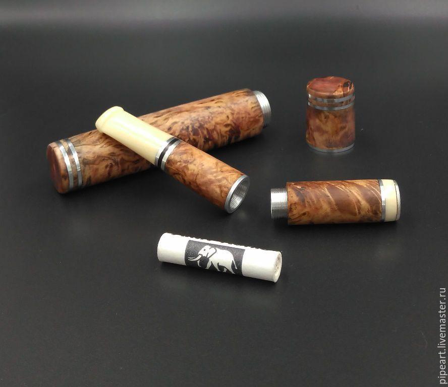 Купить мундштук для сигарет интернет магазин честерфилд сигареты цена купить