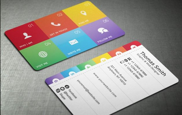 Personal business card templates personal business card templates 8 personal business card templates personal business card templates 8 personal card templates free sample example format friedricerecipe Images