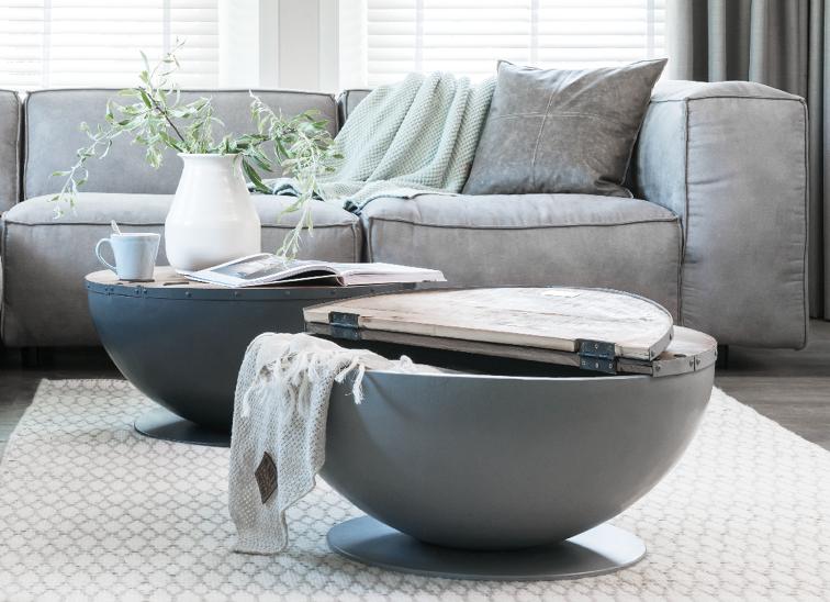 Blog 5 tips om je huis herfstklaar te maken woonkamer