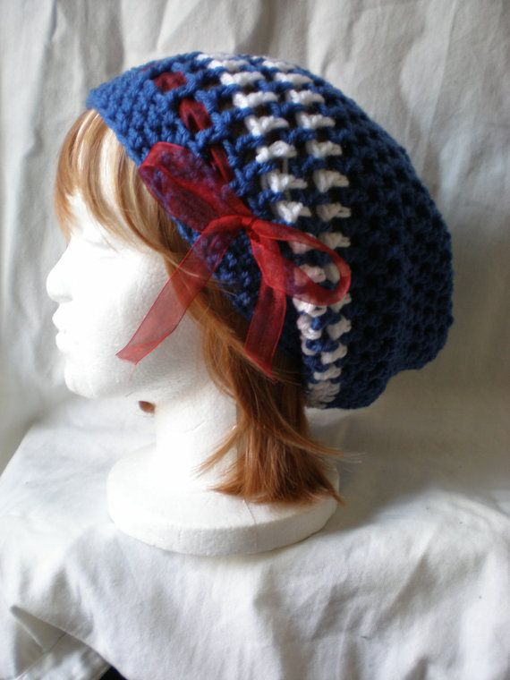 Sailor Moon inspired slouchy hats | Pantunflas, Chal y Damas