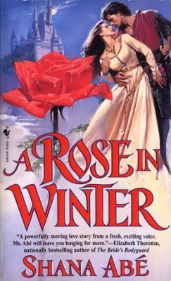 A rose in winter by shana abe click to start reading ebook a a rose in winter by shana abe click to start reading ebook a deeply fandeluxe Document