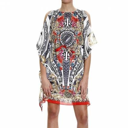 3d3b1891172b gianni versace women s dresses - Google Search
