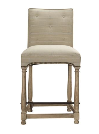 Admirable Hickory Chair Marit Counter Stool For The Home Furniture Alphanode Cool Chair Designs And Ideas Alphanodeonline