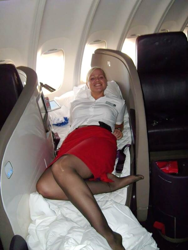 Sorry, that to virgin atlantic london flight Instead criticism