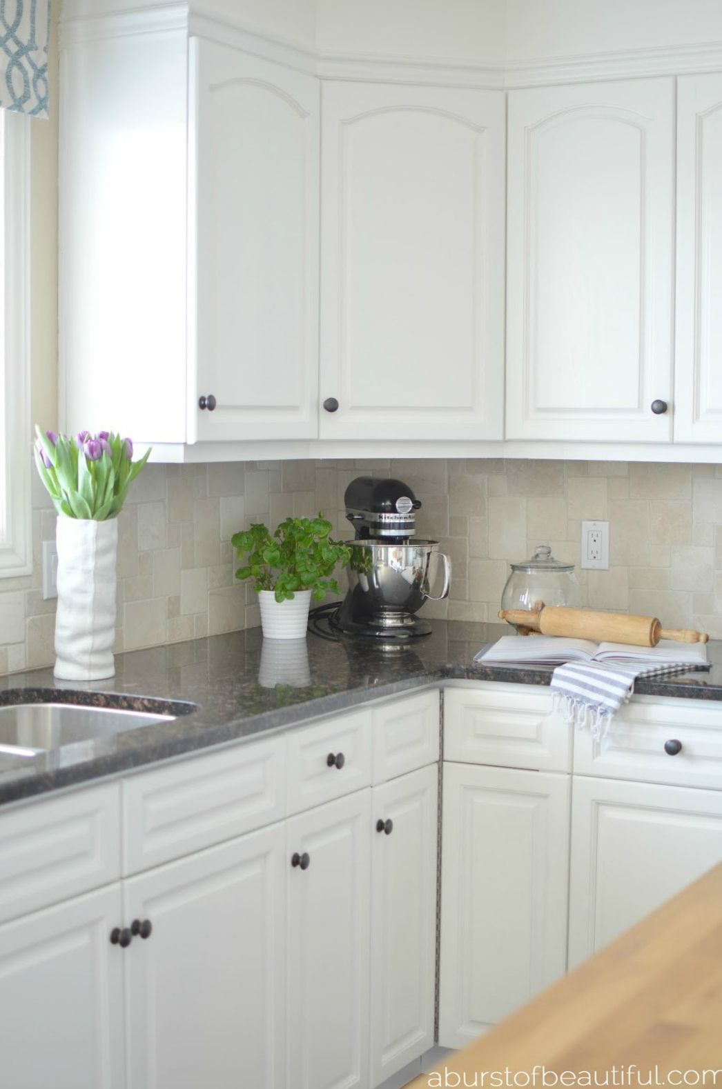 How To Paint Kitchen Cabinets Refreshed Designs Painting Kitchen Cabinets Kitchen Paint Kitchen Cabinets Parts