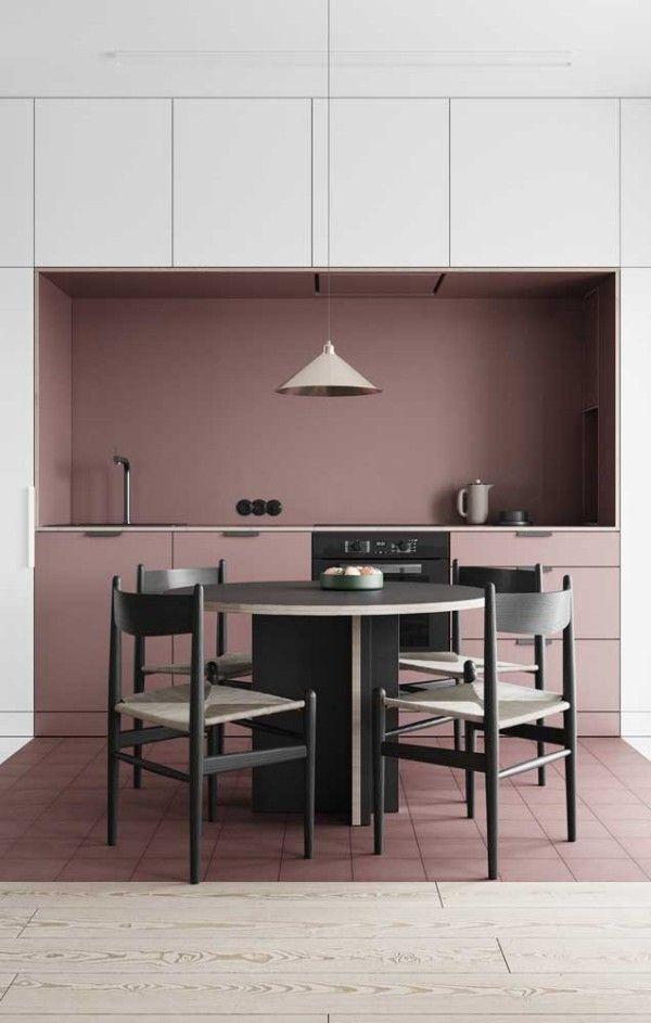 Photo of Oltre 60 idee per il design moderno delle pareti con nicchie