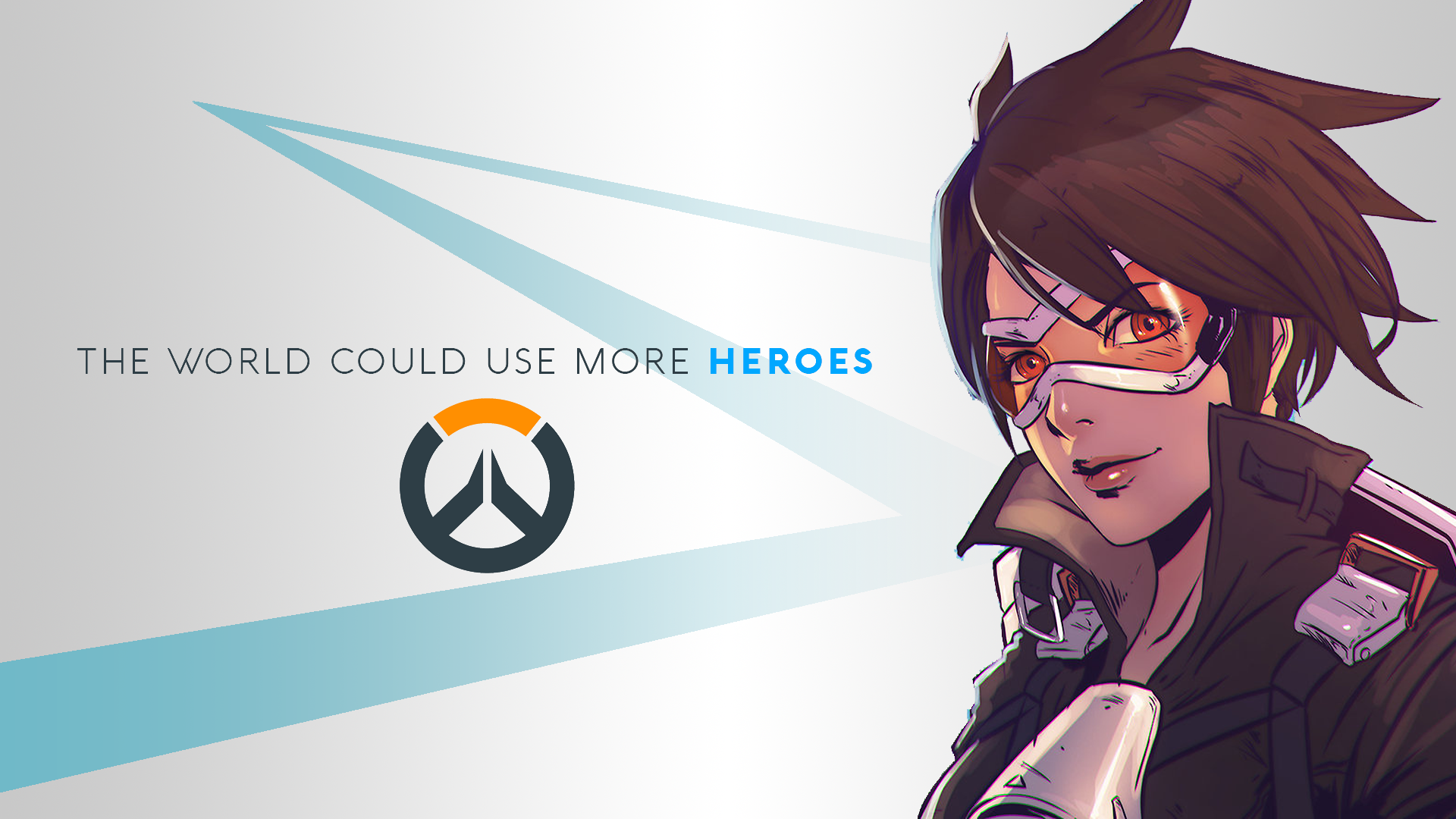 Simple Wallpaper High Quality Overwatch - 7f1b541d808554dfab859a405c320c3d  Snapshot_444064.png