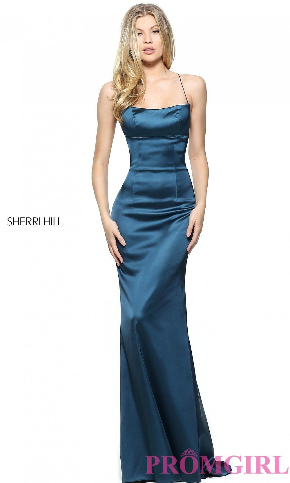 I Like Style Sh 51006 From Promgirl Com Do You Like Sherri Hill Prom Dresses Prom Dresses Prom Dresses Long [ 1666 x 1000 Pixel ]