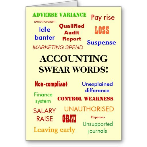 accountant birthday cards - Google Search Card\/Craft ideas - birthday wishes templates word