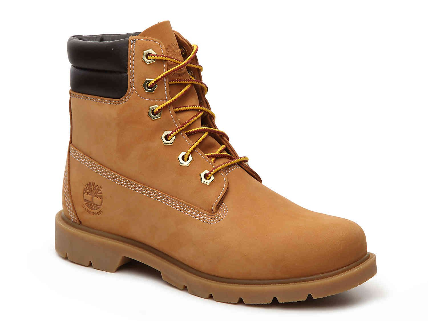 Linden Woods Bootie   Boots, Shoes boots timberland