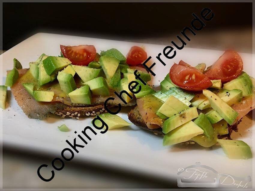 Kenwood Cooking Chef Rezepte | Kenwood Rezepte | Pinterest | Rezepte