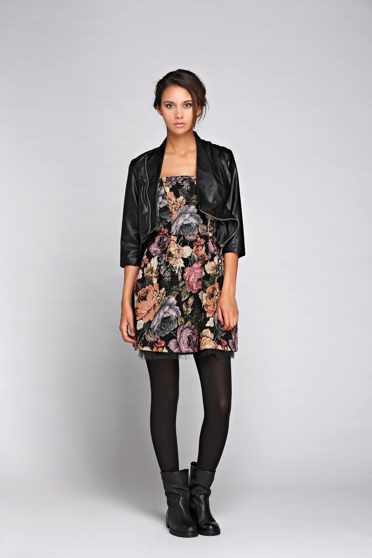 Rinascimento Fall Winter 2014  moda  fashion  rinascimento  f3645046590