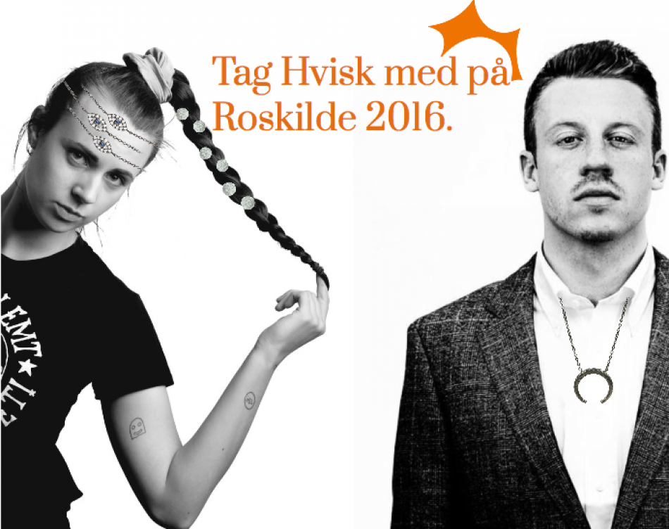 Tag Hvisk med på roskilde #Hviskfest #Hvisk #party #Roskilde2016 #ros #sommer #sommer2016 #MØ #macklemore #macklemoreandryanlewis #ryanlewis #carlsberg #fest #Hvisksmykker #hviskstylist #stylist #Danishgirl #dansih #girl #insta #instagram #musik #smykker #cph #københavn #copenhagen #stylings #gallery #takealook #you #will #love #it #youwillloveit #take #a #look #nice