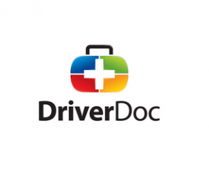 DriverDoc 2016 Serial Key Full Crack is the activation software for
