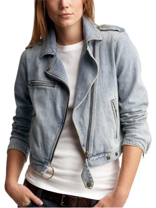 картинки косуха джинсовая феном