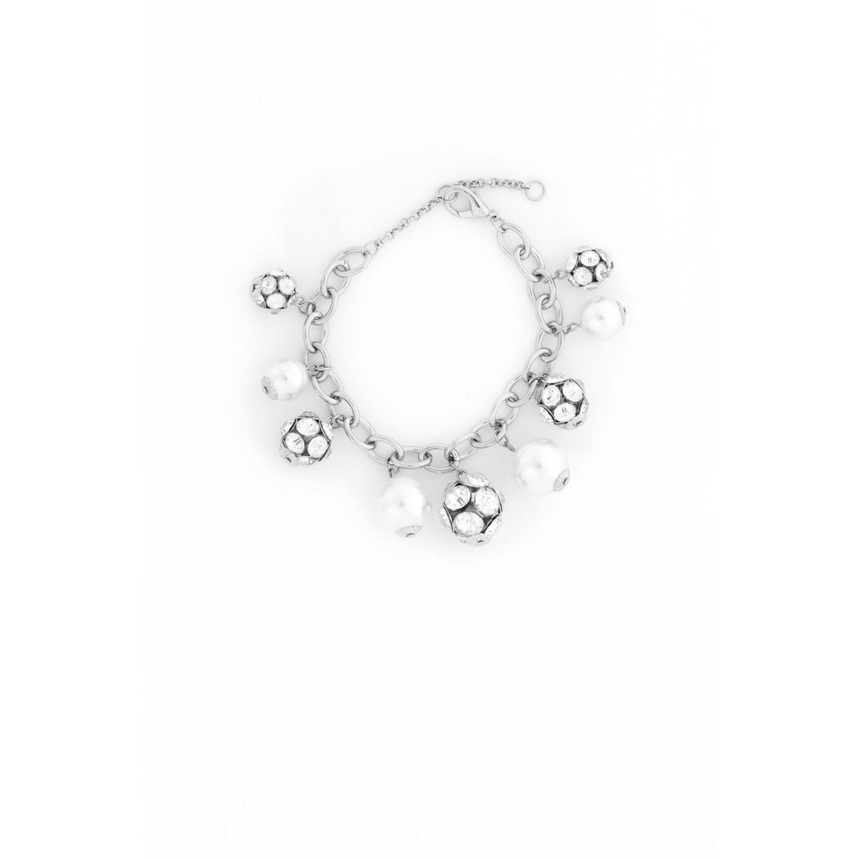 Charmed Life Bracelet