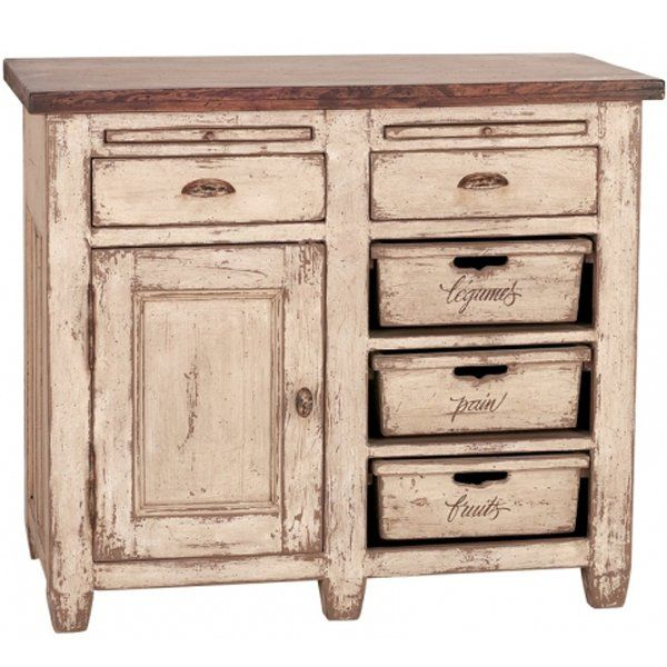this country of katemadisonhome images by pinterest furniture provencal bit fresh china french armoire cupboard katemadison farm a com on adds best