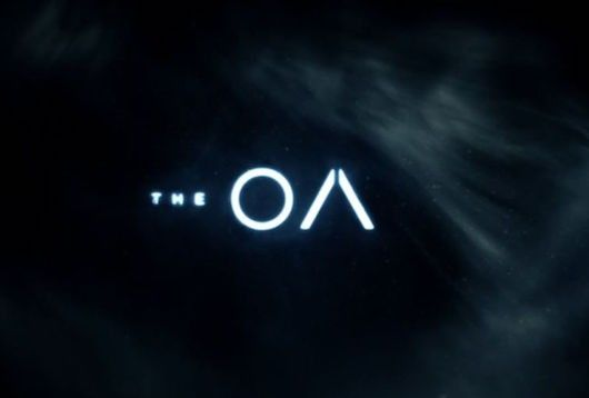 """The OA"""" Is Netflix's Surprise Sci-fi Show For The Holidays - The"""