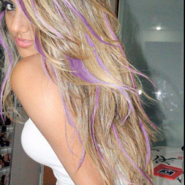 purple isn't .replace
