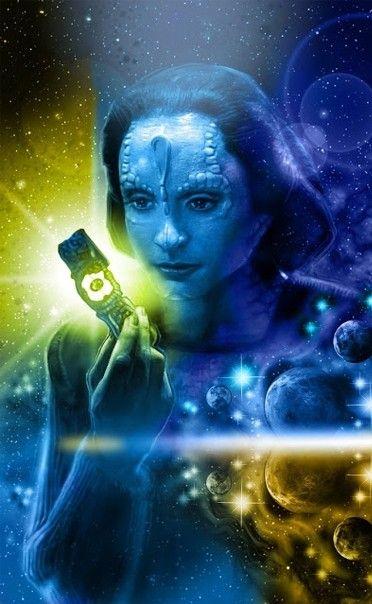 Stargate Neuer Film