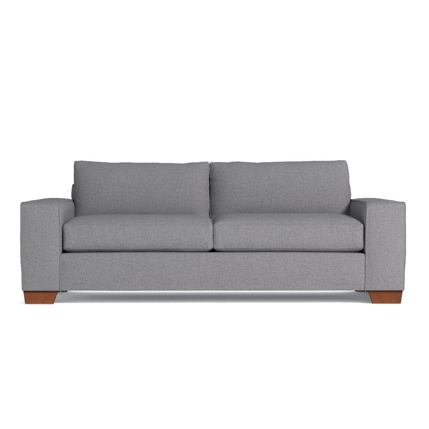 Camerich Sofa Review Best Modern Sectional Apartment Therapy Boxy Thesofa