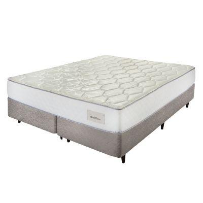 Me gustó este producto BedTime Juego de cama optimus gris 160 x 200 cm   . ¡Lo quiero!