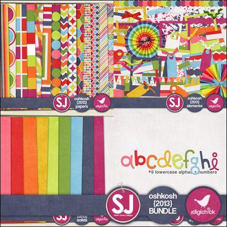 sjones-oshkosh13-bundle_LRG