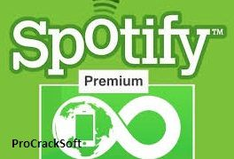 spotify craccato download apk iphone