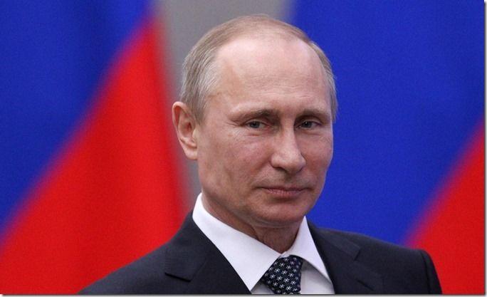 ウラジーミル・プーチン - Google Search