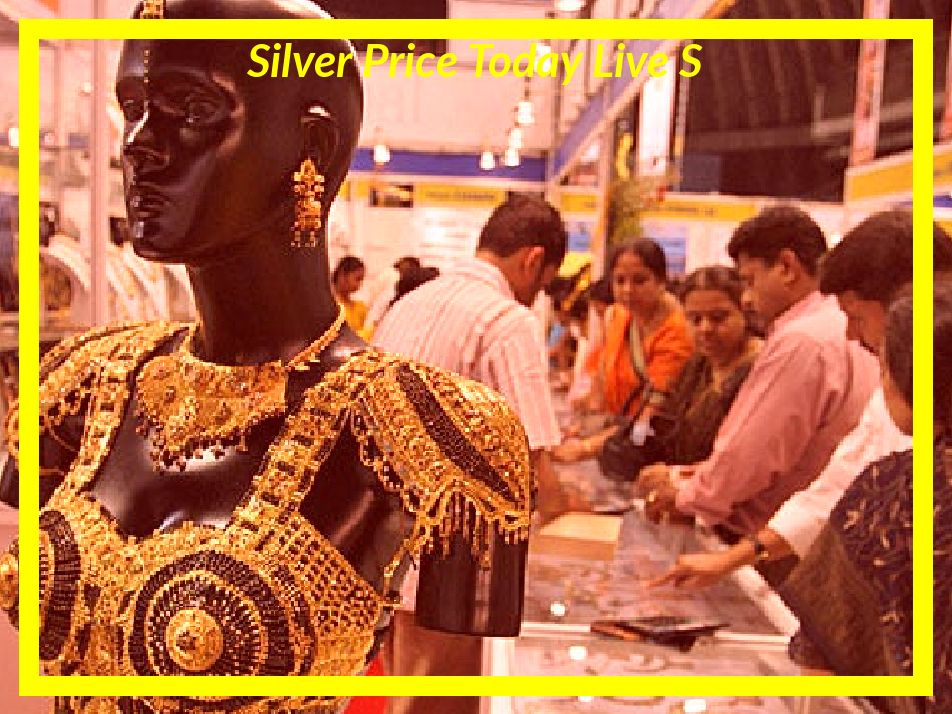 Gold Price In Saharanpur In 2020 Gold Rate Today Gold Rate Gold Price