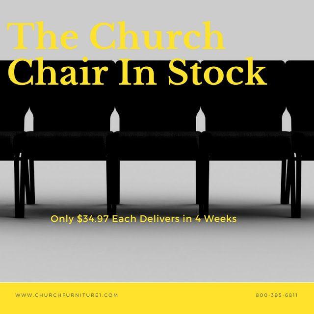Church Chairs Blog For Churchfurniture1 Interlocking Church