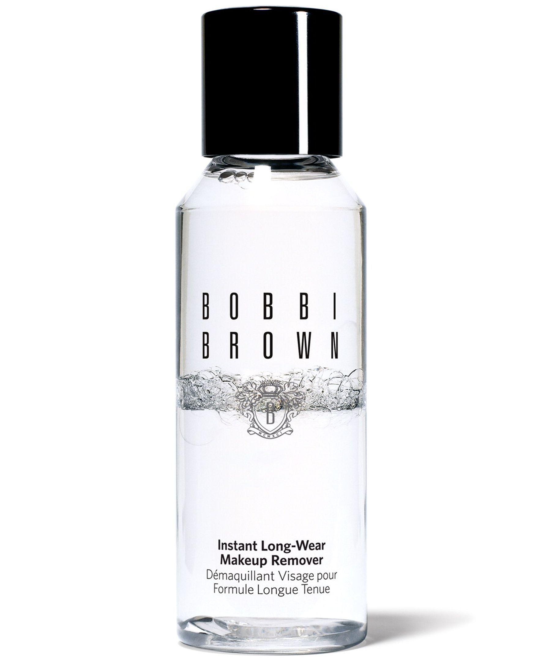 Instant LongWear Makeup Remover (With images) Long wear