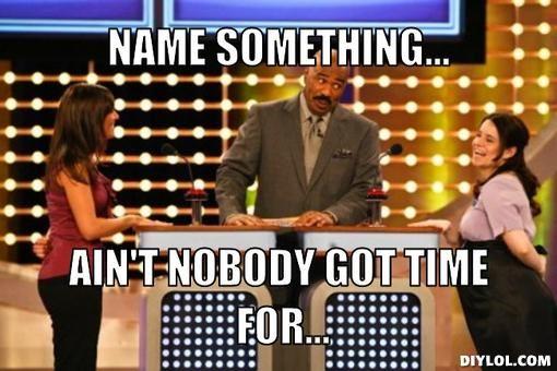 Fun Meme Questions : Image result for family feud meme ƑαмιƖу Ƒєυɗ meme
