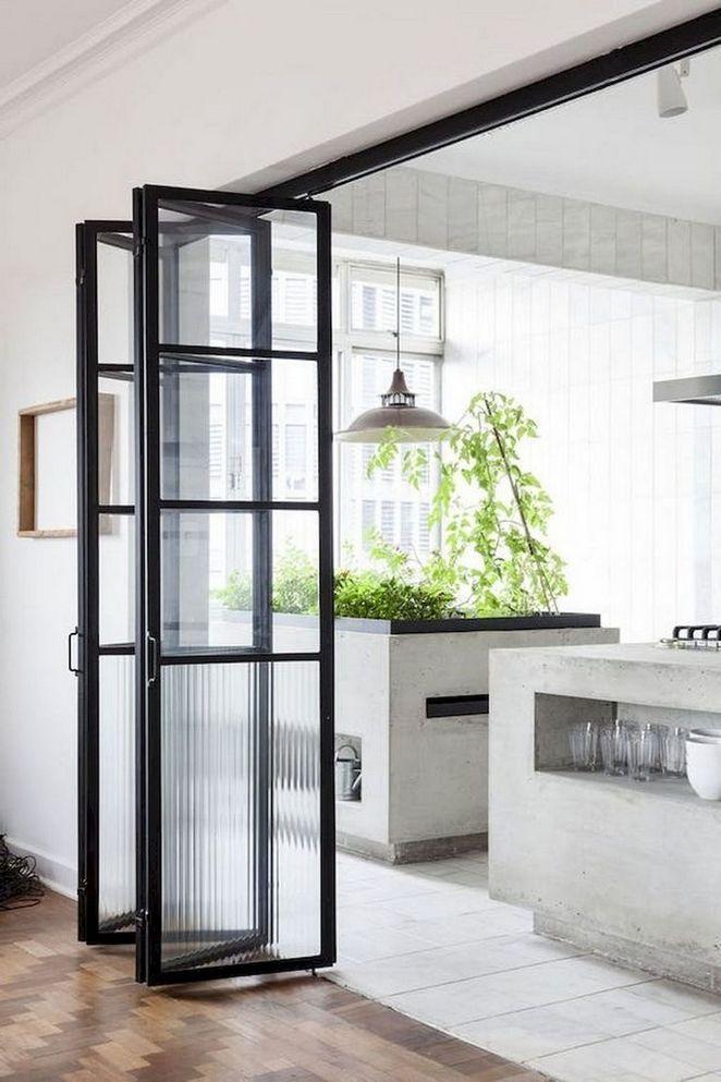 25+ Glass Wall Design Exposed – pecansthomedecor.com