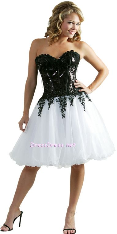 Prom Short Dresses Prom 20123 Pinterest Prom Shorts And Clothes