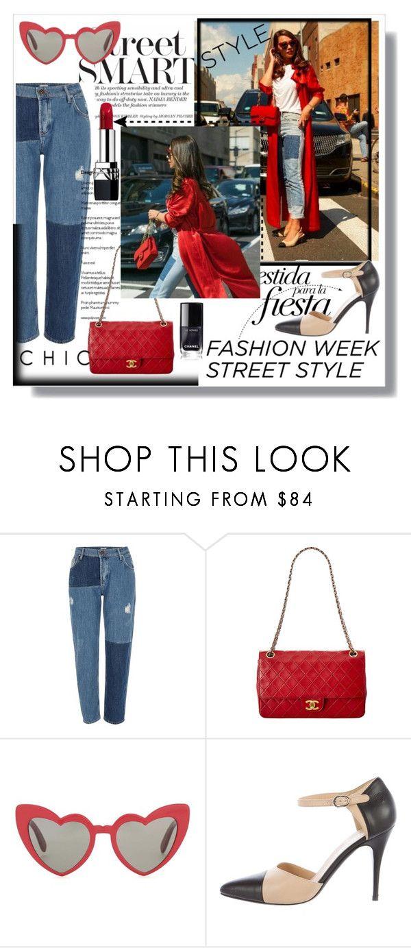 fashion week\