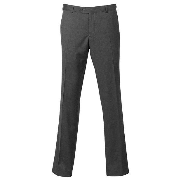Charleston Flat Front Trouser - Charcoal Herringbone http://www.target.com.au/p/charleston-flat-front-trouser-charcoal-herringbone/53433299