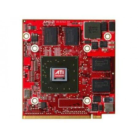 Acer Aspire 6920G VGA Windows