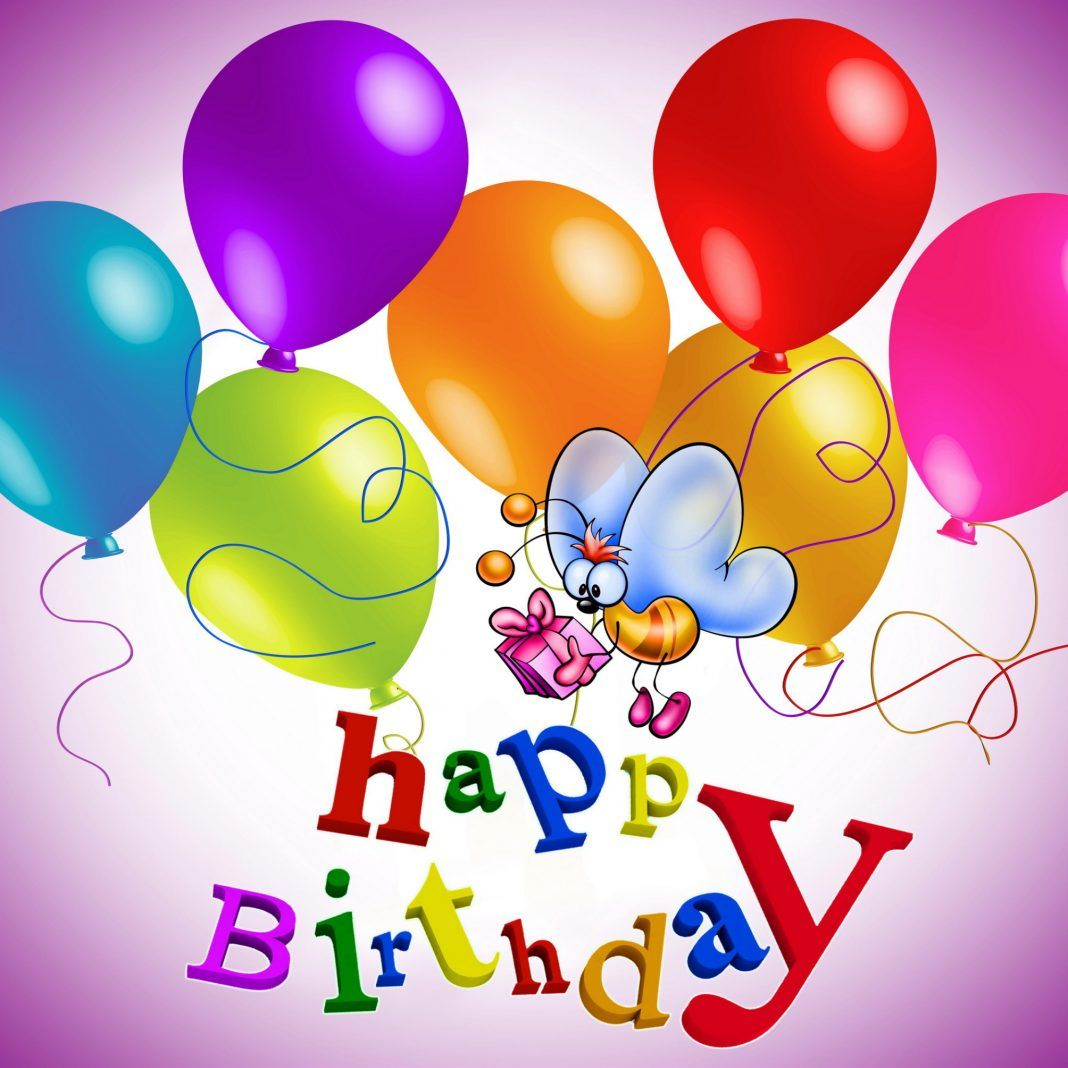 Happy Birthday Messages Dogum Gunun Kutlu Olsun 118 1024x1024 Ingilizce Dogum Gu Happy Birthday Wallpaper Happy Birthday Greetings Friends Happy Birthday Cards