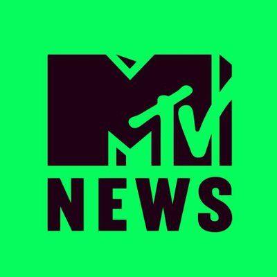 Happy 9th wedding anniversary Beyonce and Jay-z  https://t.co/k9r1WfOl4I   MTV Music (MTVMusic) April 4 2017  #honesttrackz