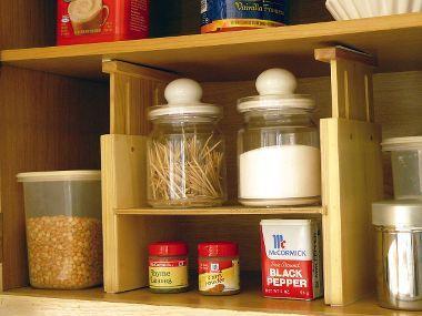Rv Organization Accessories Endearing Cabela's Axis Rv Kitchen Accessories  Camping  Pinterest  Rv Design Ideas