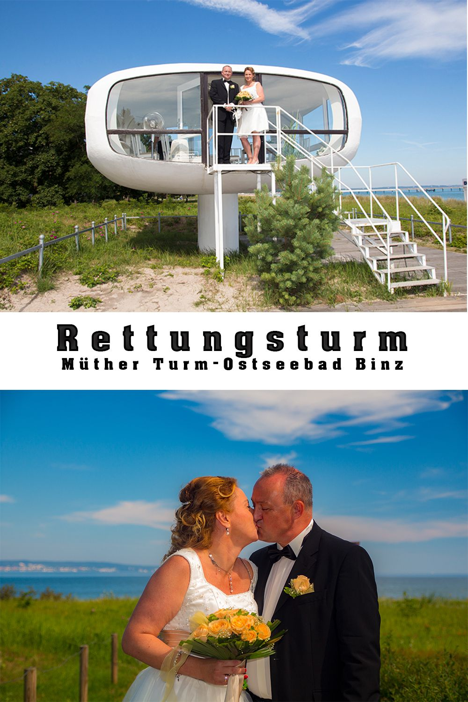 Zu Zweit Heiraten Archive Maren Tobis Hochzeitsfotografie
