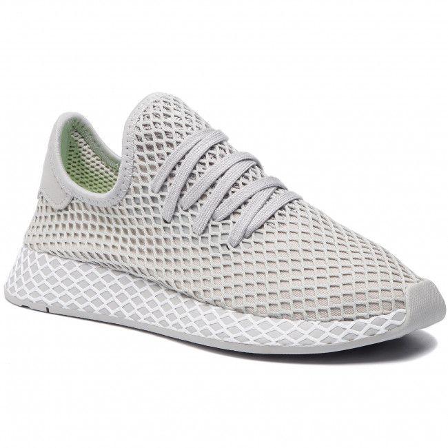 Cipő adidas Deerupt Runner BD7883 GretwoFtwwhtHireye